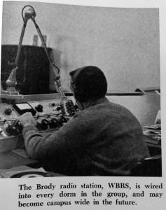 WBRS-Wolverine-1959