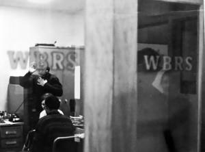 WBRS-Wolverine-1967