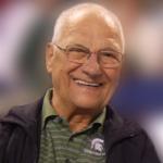 Carl Izzo 1925-2015