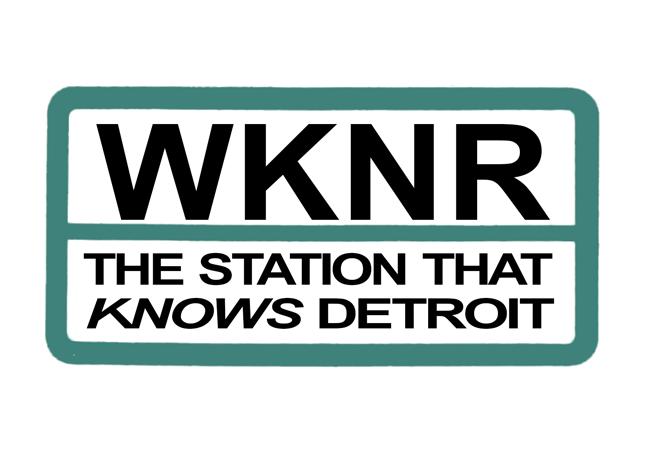 One Radio Station's Secret Sauce