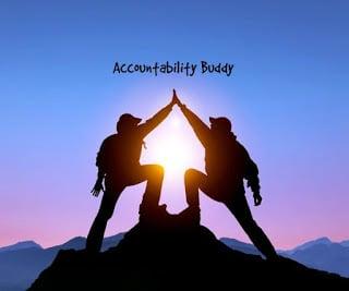 Accountability Buddies